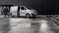 Peugeot Expert 2016 - Immagine: 1