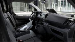 Peugeot Expert 2016 - Immagine: 7