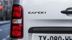 Peugeot Expert 2016 - Immagine: 8