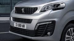 Peugeot Expert 2016 - Immagine: 9