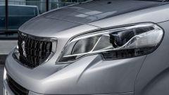 Peugeot Expert 2016 - Immagine: 10