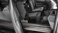 Peugeot Expert 2016 - Immagine: 17