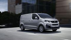 Peugeot Expert 2016 - Immagine: 19