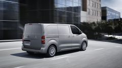 Peugeot Expert 2016 - Immagine: 20