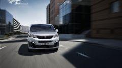 Peugeot Expert 2016 - Immagine: 21