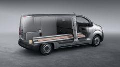 Peugeot Expert 2016 - Immagine: 22