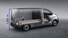 Peugeot Expert 2016 - Immagine: 24