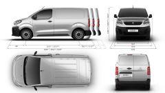 Peugeot Expert 2016 - Immagine: 25