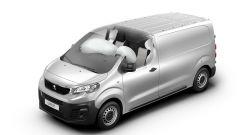 Peugeot Expert 2016 - Immagine: 26