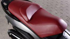 Peugeot Geopolis 300 - Immagine: 16