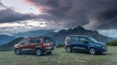 Peugeot Grip Control: muoversi in sicurezza sempre e ovunque - Immagine: 5