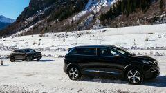 Peugeot Grip Control: muoversi in sicurezza sempre e ovunque - Immagine: 13