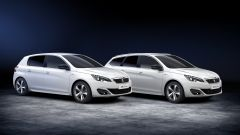 Peugeot GT Line - Immagine: 4