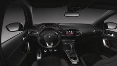 Peugeot GT Line - Immagine: 11