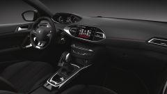 Peugeot GT Line - Immagine: 2