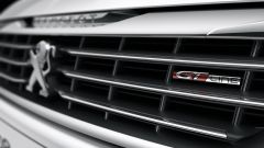Peugeot GT Line - Immagine: 1
