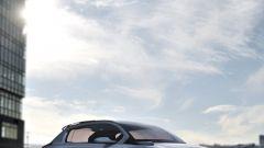 Peugeot HR1 Concept - Immagine: 19