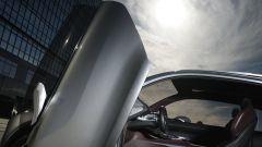 Peugeot HR1 Concept - Immagine: 20