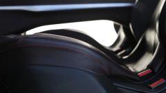 Peugeot HR1 Concept - Immagine: 27