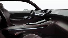 Peugeot HR1 Concept - Immagine: 24