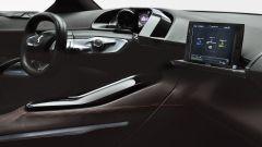 Peugeot HR1 Concept - Immagine: 25