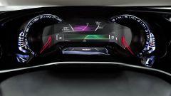 Peugeot HR1 Concept - Immagine: 28
