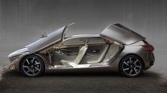 Peugeot HX1 - Immagine: 22