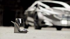 Peugeot HX1 - Immagine: 27