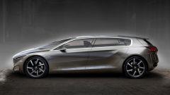 Peugeot HX1 - Immagine: 4