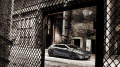 Peugeot HX1 - Immagine: 9
