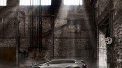 Peugeot HX1 - Immagine: 10