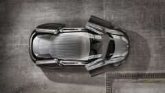 Peugeot HX1 - Immagine: 13