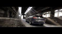 Peugeot HX1 - Immagine: 16