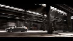 Peugeot HX1 - Immagine: 17