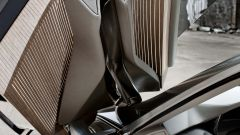 Peugeot HX1 - Immagine: 36