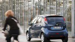 Peugeot i0n: scendono i prezzi - Immagine: 4