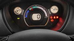 Peugeot i0n: scendono i prezzi - Immagine: 6