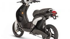 Peugeot: in futuro Pulsion 125 ma anche moto ed elettrico - Immagine: 4