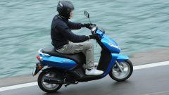 Peugeot Kisbee 50cc - Immagine: 9