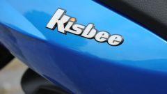 Peugeot Kisbee 50cc - Immagine: 13