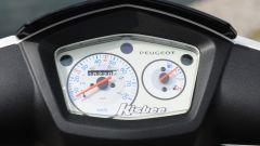 Peugeot Kisbee 50cc - Immagine: 14