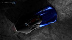 Peugeot L500 R HYbrid: la sportiva del Leone tra passato e futuro - Immagine: 9