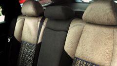 Peugeot: la carrozzeria Castagna firma la nuova 508 RXH Gris - Immagine: 11
