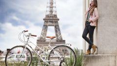 Peugeot Legend: la nuova gamma di biciclette del Leone - Immagine: 2