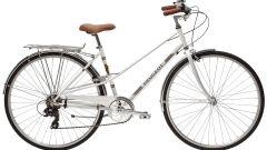 Peugeot Legend: la nuova gamma di biciclette del Leone - Immagine: 3