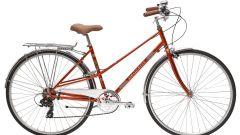 Peugeot Legend: la nuova gamma di biciclette del Leone - Immagine: 4