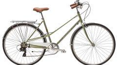 Peugeot Legend: la nuova gamma di biciclette del Leone - Immagine: 5