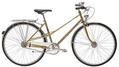 Peugeot Legend: la nuova gamma di biciclette del Leone - Immagine: 6