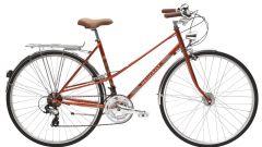 Peugeot Legend: la nuova gamma di biciclette del Leone - Immagine: 8