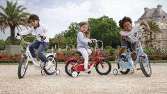 Peugeot Legend: la nuova gamma di biciclette del Leone - Immagine: 9
